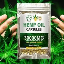 Hempoil cbd capsules - bei Amazon - forum - bestellen - preis