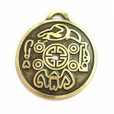 Money amulet - in Hersteller-Website? - bei dm - kaufen - in apotheke - in deutschland