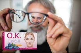 O.k look - erfahrungen - Stiftung Warentest - bewertung- test