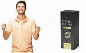 Man pride - bestellen - bei Amazon - preis - forum