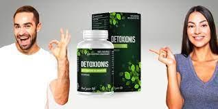 Detoxionis - forum - bei Amazon - preis - bestellen