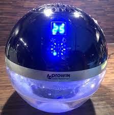 Prowin air bowl alleskoenner - in apotheke - bei dm - in deutschland - in Hersteller-Website? - kaufen