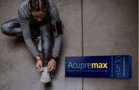 Acupremax - erfahrungen - bewertung - test - Stiftung Warentest