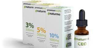 Naturmo cbd ol - kaufen - in apotheke - bei dm - in deutschland - in Hersteller-Website?