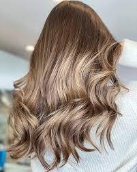 Smart hair spray - erfahrungsberichte - bewertungen - anwendung - inhaltsstoffe