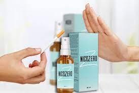 Nicozero - bei Amazon - bestellen - preis - forum