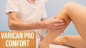 Varican pro comfort - bestellen - bei Amazon - preis - forum
