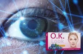 O.k look - kaufen - in apotheke - in Hersteller-Website? - bei dm - in deutschland