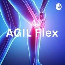 Agilflex - erfahrungen - bewertung - test - Stiftung Warentest