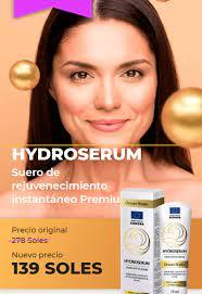 Hydroserum - kaufen - in apotheke - in Hersteller-Website - bei dm - in deutschland ?