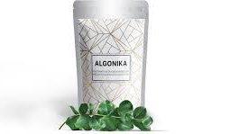 Algonika - forum - preis - bestellen - bei Amazon