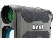 Bushnell - bewertungen - inhaltsstoffe - anwendung - erfahrungsberichte