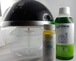 Prowin air bowl alleskoenner - bestellen - bei Amazon - preis - forum