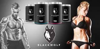 Blackwolf - bewertung - Stiftung Warentest - erfahrungen - test