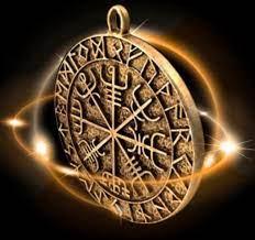 Money amulet - bei Amazon - preis - forum - bestellen