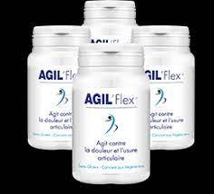 Agilflex - kaufen - in apotheke - bei dm - in deutschland - in Hersteller-Website?