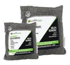 Breathe clean charcoal bags - bewertungen - erfahrungsberichte - inhaltsstoffe - anwendung