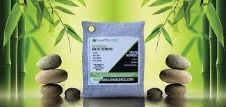 Breathe clean charcoal bags - in Hersteller-Website? - in apotheke - in deutschland - bei dm - kaufen