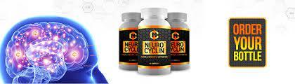 Neurocyclin - forum - bestellen - bei Amazon - preis