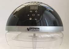 Prowin air bowl alleskoenner - bewertungen - anwendung - inhaltsstoffe - erfahrungsberichte