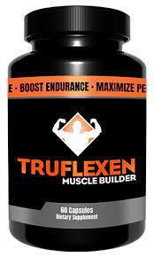 Truflexen muscle builder - in Hersteller-Website? - in apotheke - in deutschland - bei dm - kaufen