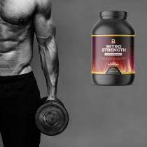 Nitro strength - bei Amazon - forum - bestellen - preis
