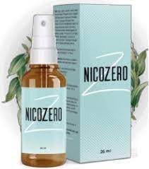 Nicozero - bewertungen - erfahrungsberichte - inhaltsstoffe - anwendung