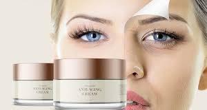 Peau jeune anti aging serum cream - inhaltsstoffe - erfahrungsberichte - bewertungen