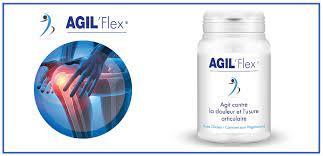 Agilflex - forum - bestellen - bei Amazon - preis