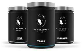 Blackwolf - in deutschland - in Hersteller-Website? - kaufen - in apotheke - bei dm