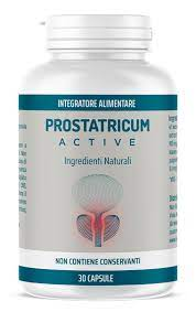 Prostatricum active - in Hersteller-Website? - bei dm - kaufen - in apotheke - in deutschland