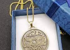 Money amulet - bewertungen - inhaltsstoffe - anwendung - erfahrungsberichte
