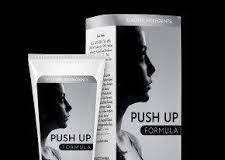 Pushup formula - bei Amazon - bestellen - preis - forum