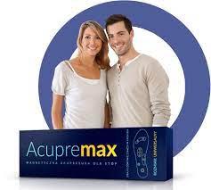 Acupremax - erfahrungsberichte - bewertungen - anwendung - inhaltsstoffe