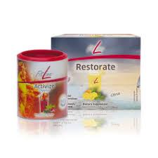 Fitline restorate citrus - in Hersteller-Website? - bei dm - kaufen - in apotheke - in deutschland