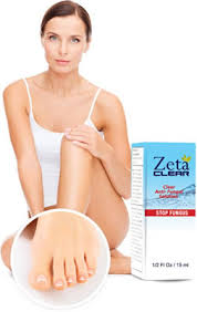 Zetaclear - in deutschland - in Hersteller-Website? - kaufen - in apotheke - bei dm
