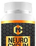 Neurocyclin - erfahrungsberichte - bewertungen - anwendung - inhaltsstoffe
