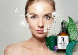 Rechiol anti aging creme - in Hersteller-Website? - in apotheke - bei dm - in deutschland - kaufen