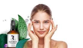 Rechiol anti aging creme - bewertungen - erfahrungsberichte - inhaltsstoffe - anwendung