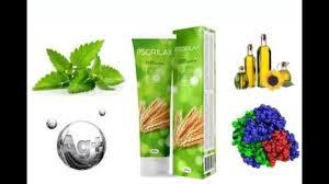 Psorilax - kaufen - in apotheke - in deutschland - in Hersteller-Website? - bei dm