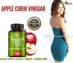 Apple cider vinegar with mother keto - kaufen - in apotheke - in deutschland - in Hersteller-Website? - bei dm