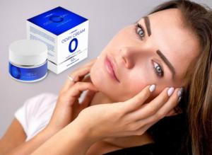 Odry Cream - anwendung - inhaltsstoffe - erfahrungsberichte - bewertungen