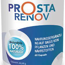Prostarenov - forum - bestellen - bei Amazon - preis