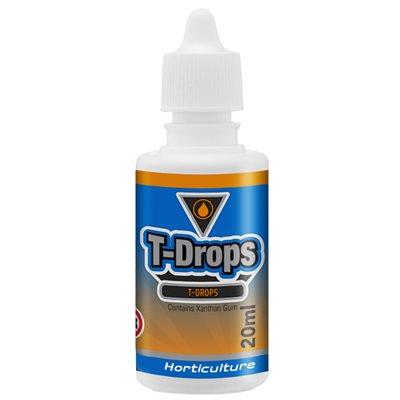T+ Drops - erfahrungsberichte - bewertungen - anwendung - inhaltsstoffe