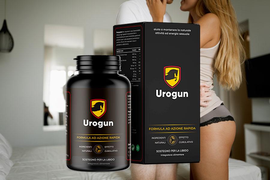 Urogun - bewertungen - erfahrungsberichte - anwendung - inhaltsstoffe