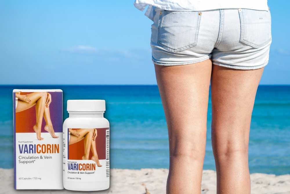 Varicorin - bestellen - forum - bei Amazon - preis