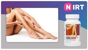 Varicorin - in apotheke - kaufen - bei dm - in deutschland - in Hersteller-Website