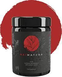 Hai Matcha - erfahrungsberichte - anwendung - inhaltsstoffe - bewertungen