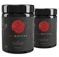 Hai Matcha - forum - bei Amazon - preis - bestellen