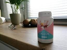 Perfect Body Cellulite - test - erfahrungen - bewertung - Stiftung Warentest